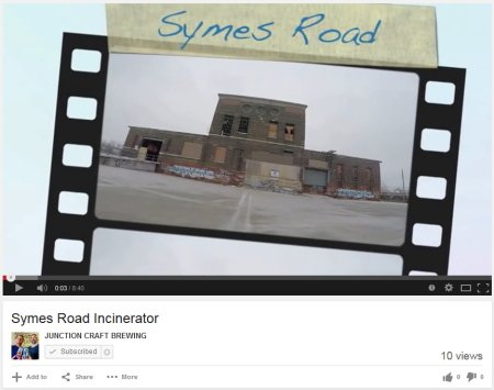 junction_symesroad