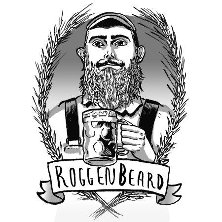 les3brasseurs_roggenbeard