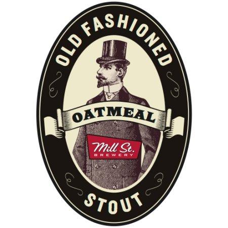 millstreet_oatmealstout