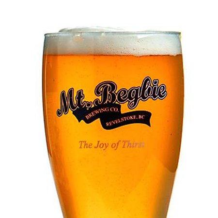 mtbegbie_glass