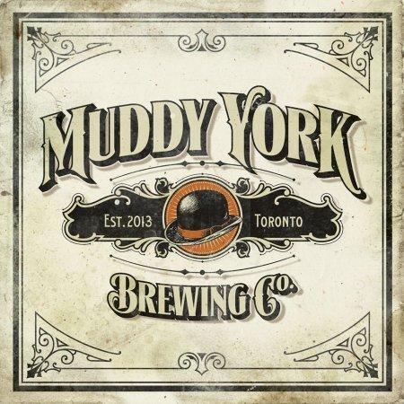 muddyyork_logo
