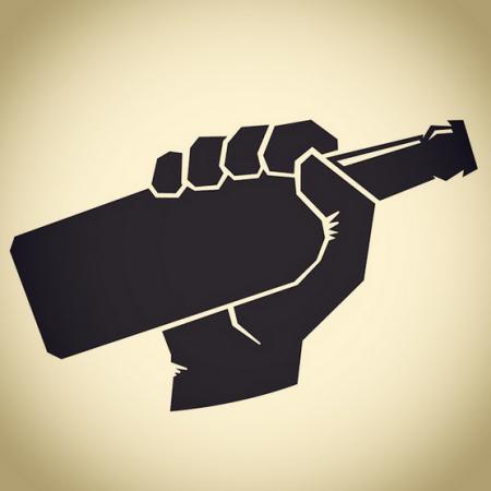 ocbn_logo