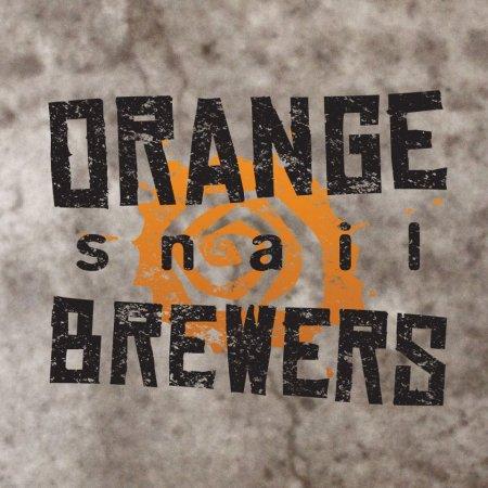 orangesnail_logo