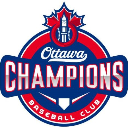 Ottawa Champions & Vancouver Canadians Baseball Clubs Announce Craft Beer Partnerships