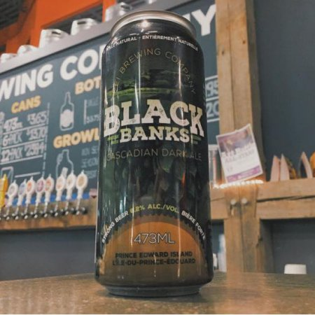 peibrewing_blackbanks