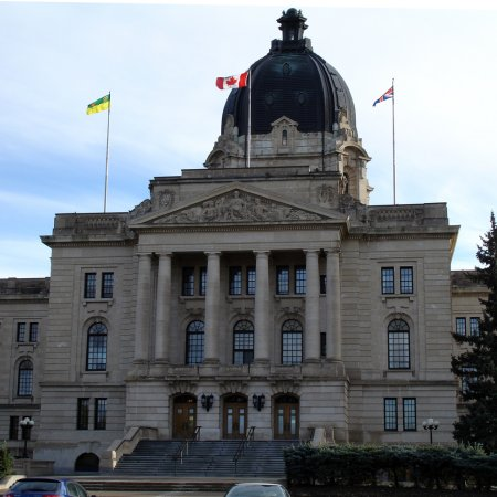 Saskatchewan Government to Launch Review of Craft Alcohol Policies