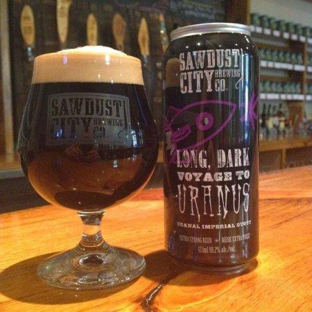 sawdustcity_longdarkvoyage_canandglass