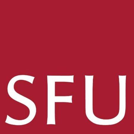 simonfraseruniversity_logo