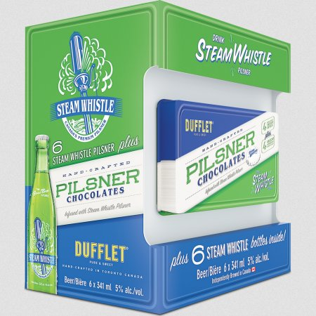steamwhistle_dufflet_pack