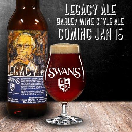 swans_legacyale_2015