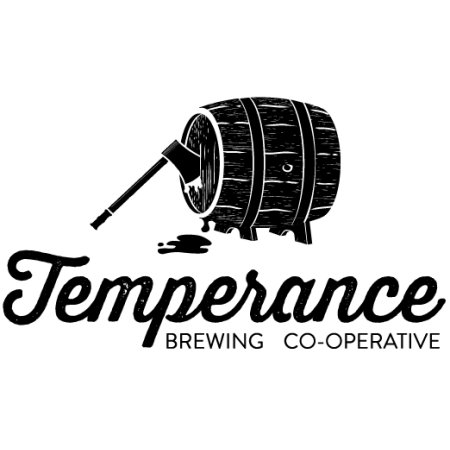 Temperance Brewing Co-operative Launches Membership Drive in Saskatoon