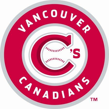 vancouvercanadians_logo