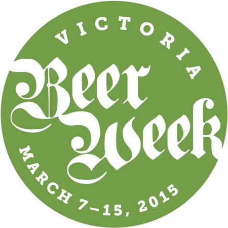 victoriabeerweek_logo_2015