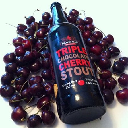 blackoak_triplechocolatecherrystout_2015