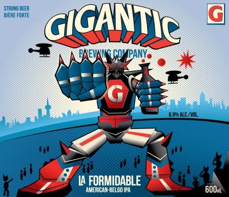 bside_gigantic_formidable