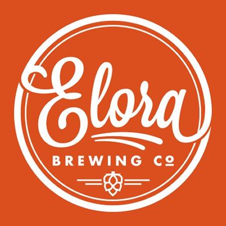 elorabrewing_logo