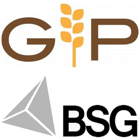 g&p_bsg