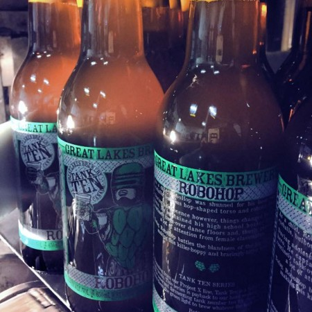 greatlakes_robohop_bottles