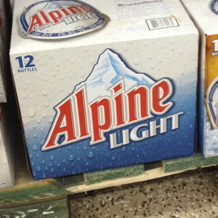 moosehead_alpinelight
