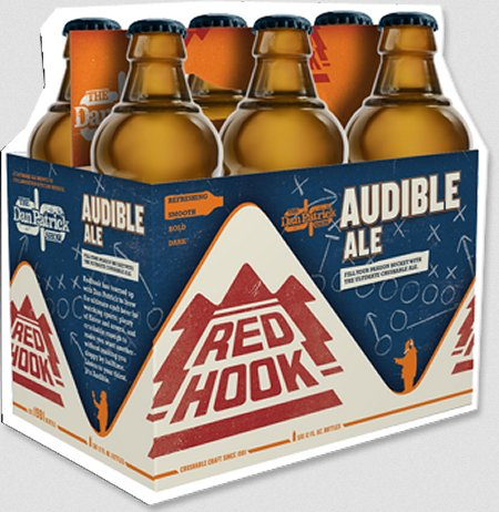 redhook_audible