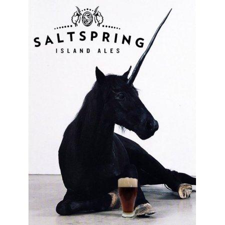 saltspringisland_blackunicorn