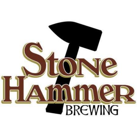 stonehammer_logo