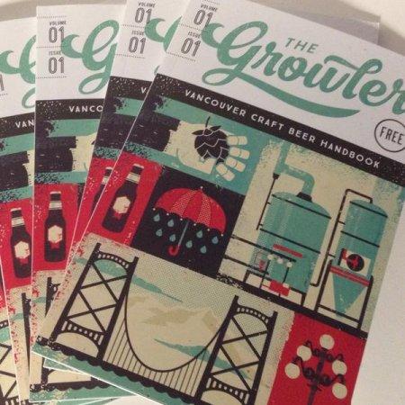 thegrowler_issue1