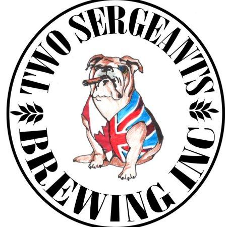 twosergeants_logo