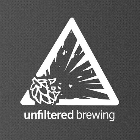 unfiltered_logo