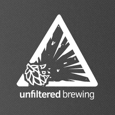 Unfiltered Brewing Releasing Flat Black Jesus Stout