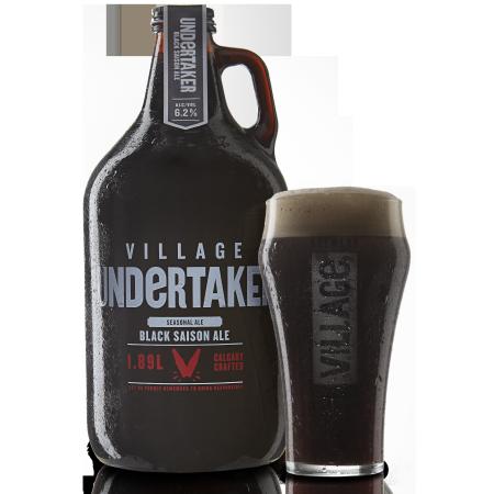 village_undertaker