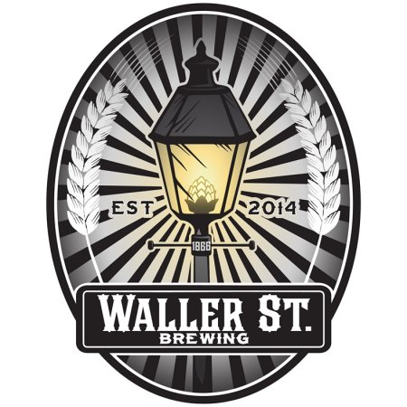wallerst_logo
