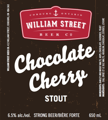 williamstreet_chocolatecherrystout