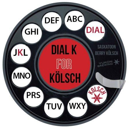 yukon_dialkforkolsch