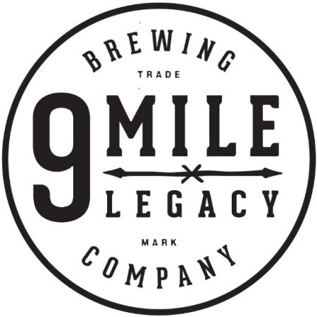 9 Mile Legacy Brewing Now Open in Saskatoon