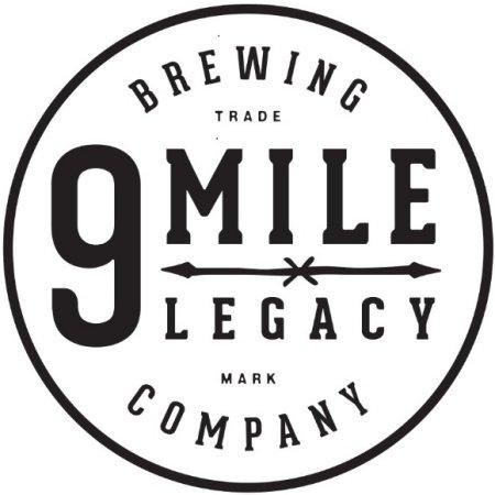9milelegacy_logo