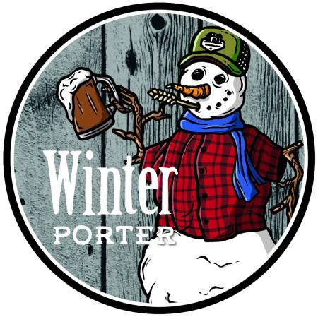 barndoor_winterporter