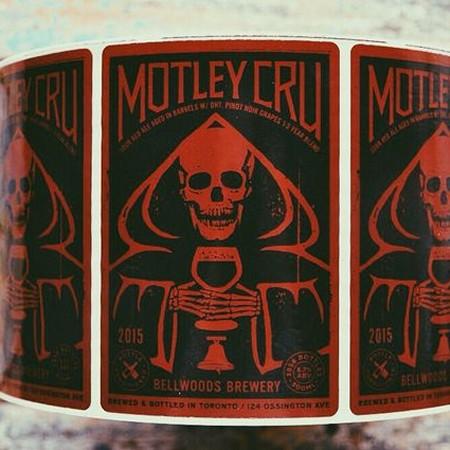 bellwoods_motleycru2015