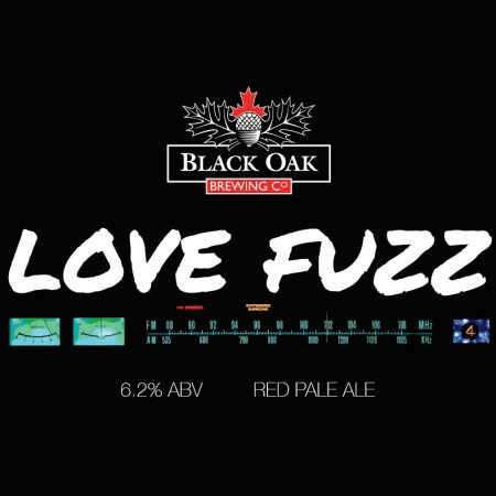 blackoak_lovefuzz