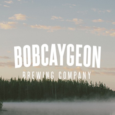 bobcaygeon_logo