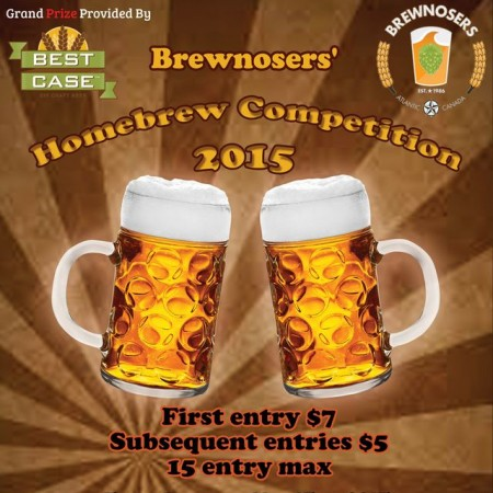 brewnosers_homebrewcomp_2015