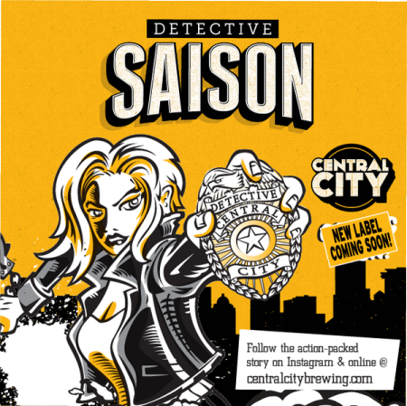 centralcity_detectivesaison_newlabel
