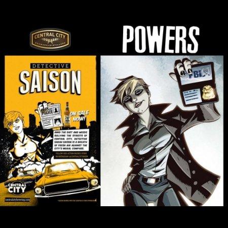 centralcity_detectivesaison_powers