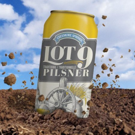 creemore_lot9pilsner