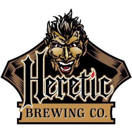 heretic_logo
