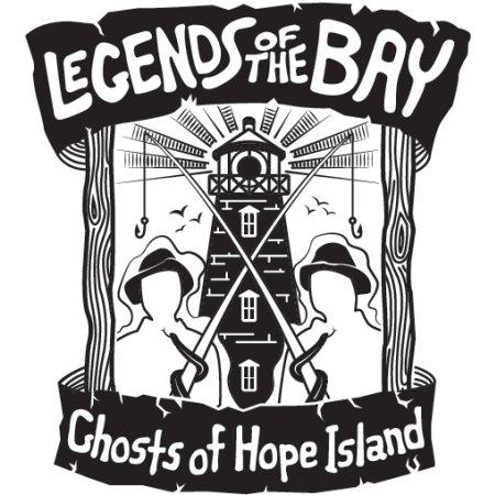 hockley_legends_ghostsofhopeisland