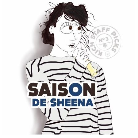 kichesippi_saisondesheena