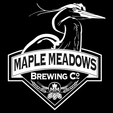 maplemeadows_logo
