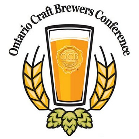 Date & Initial Details Announced for Ontario Craft Brewers Conference 2015