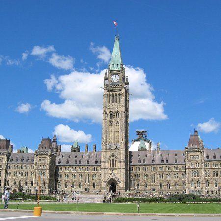 ottawa_parliament